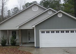 Jacksonville Home Foreclosure Listing ID: 4245945