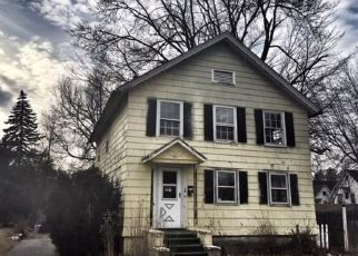 Hartford Home Foreclosure Listing ID: 4246141