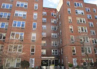 Bronx Home Foreclosure Listing ID: 4246144