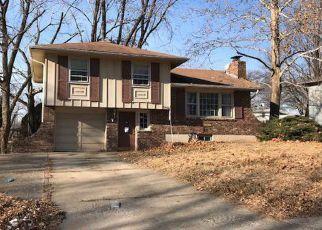 Kansas City Home Foreclosure Listing ID: 4246206