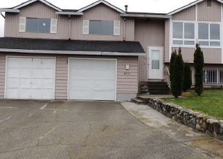 Seattle Home Foreclosure Listing ID: 4246315