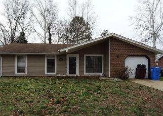 Chesapeake Home Foreclosure Listing ID: 4246337
