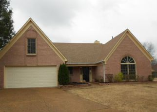 Memphis Home Foreclosure Listing ID: 4246475