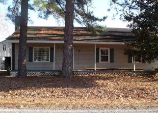 Williamston Home Foreclosure Listing ID: 4246593