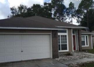 Jacksonville Home Foreclosure Listing ID: 4246866