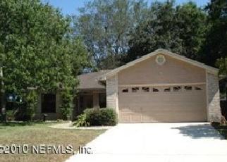 Jacksonville Home Foreclosure Listing ID: 4246904