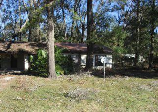 Ocala Home Foreclosure Listing ID: 4246909