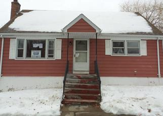 Hartford Home Foreclosure Listing ID: 4246940