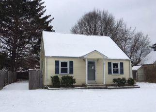 Meriden Home Foreclosure Listing ID: 4246948