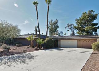 Phoenix Home Foreclosure Listing ID: 4247015