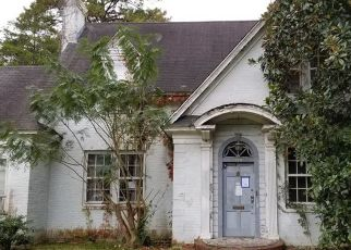 Montgomery Home Foreclosure Listing ID: 4247042