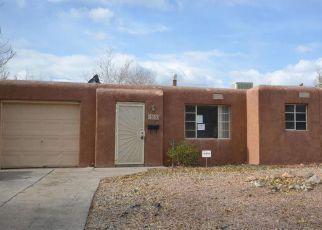 Albuquerque Home Foreclosure Listing ID: 4247213