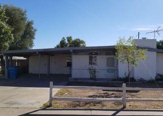 Phoenix Home Foreclosure Listing ID: 4247225
