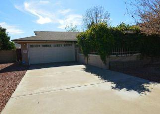 Phoenix Home Foreclosure Listing ID: 4247226