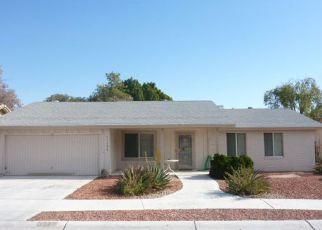 Phoenix Home Foreclosure Listing ID: 4247227