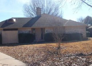 Fort Worth Home Foreclosure Listing ID: 4247401