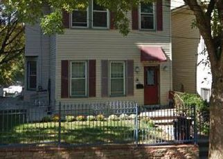 Bronx Home Foreclosure Listing ID: 4247415