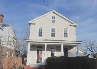 Chesapeake Home Foreclosure Listing ID: 4247523