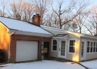 Richmond Home Foreclosure Listing ID: 4247532