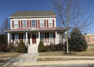 Bear Home Foreclosure Listing ID: 4247727