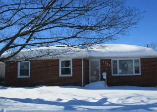 Buffalo Home Foreclosure Listing ID: 4247852