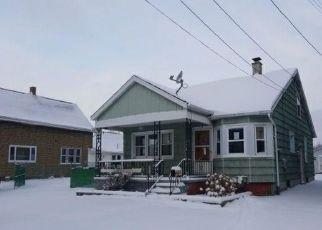 Buffalo Home Foreclosure Listing ID: 4247856