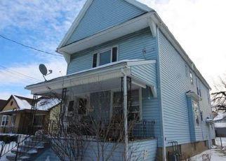 Buffalo Home Foreclosure Listing ID: 4247857