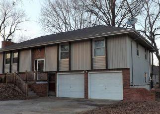 Kansas City Home Foreclosure Listing ID: 4247972