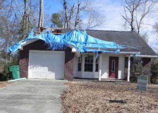 Petal Home Foreclosure Listing ID: 4247983