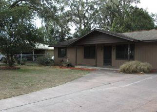 Ocala Home Foreclosure Listing ID: 4248229