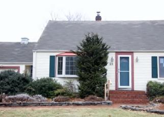 Meriden Home Foreclosure Listing ID: 4248247