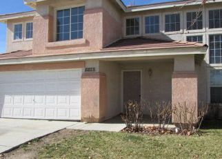 Lancaster Home Foreclosure Listing ID: 4248265