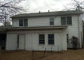 Tuscaloosa Home Foreclosure Listing ID: 4248331
