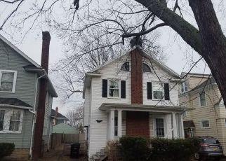 Buffalo Home Foreclosure Listing ID: 4248354