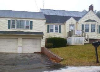 Meriden Home Foreclosure Listing ID: 4248381