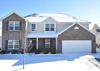 Indianapolis Home Foreclosure Listing ID: 4248563