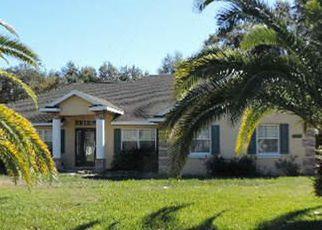 Ocala Home Foreclosure Listing ID: 4248705