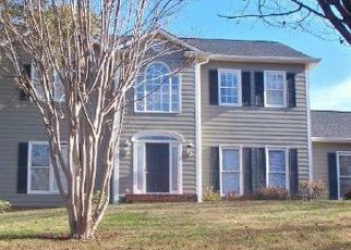 Lenoir Home Foreclosure Listing ID: 4248956