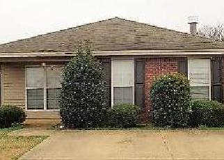 Prattville Home Foreclosure Listing ID: 4249190