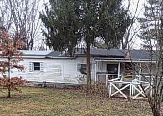 Louisville Home Foreclosure Listing ID: 4249272