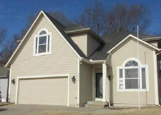 Kansas City Home Foreclosure Listing ID: 4249330