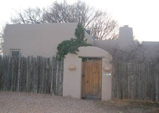 Santa Fe Home Foreclosure Listing ID: 4249366