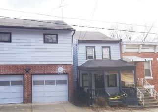 Albany Home Foreclosure Listing ID: 4249373