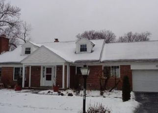 Dayton Home Foreclosure Listing ID: 4249390