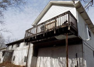 Indianapolis Home Foreclosure Listing ID: 4249629