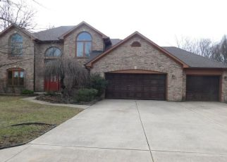Indianapolis Home Foreclosure Listing ID: 4249642
