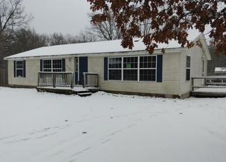 Muskegon Home Foreclosure Listing ID: 4249752