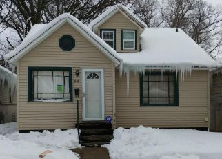 Muskegon Home Foreclosure Listing ID: 4249755