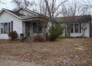 Searcy Home Foreclosure Listing ID: 4249849