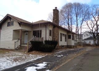 Meriden Home Foreclosure Listing ID: 4249890